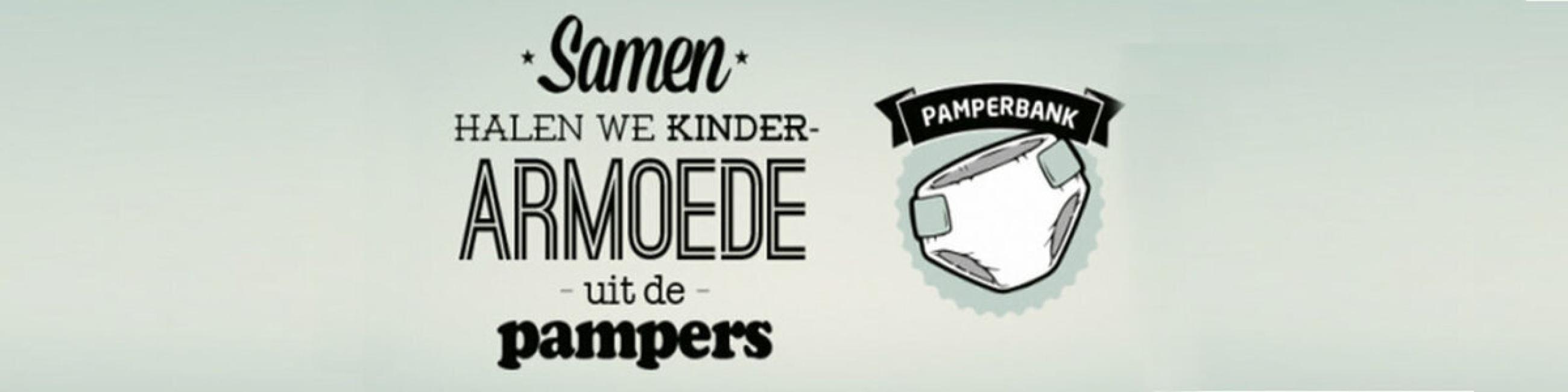 Pamperbank