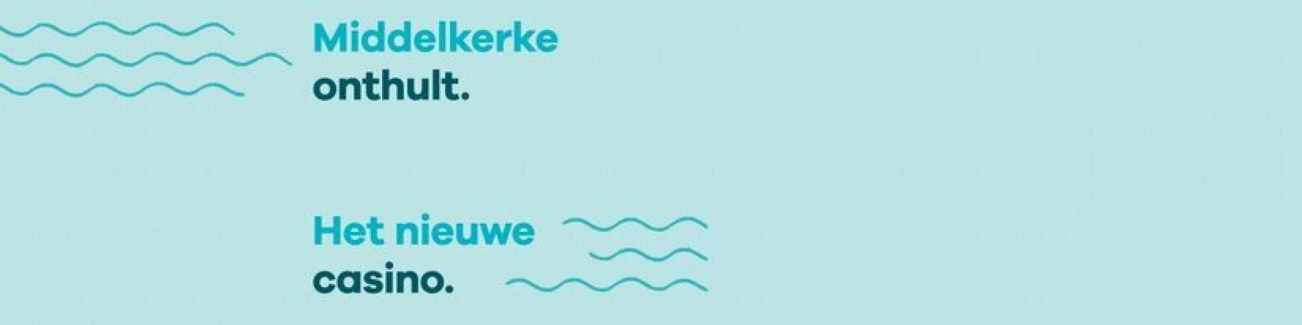 nieuw casino