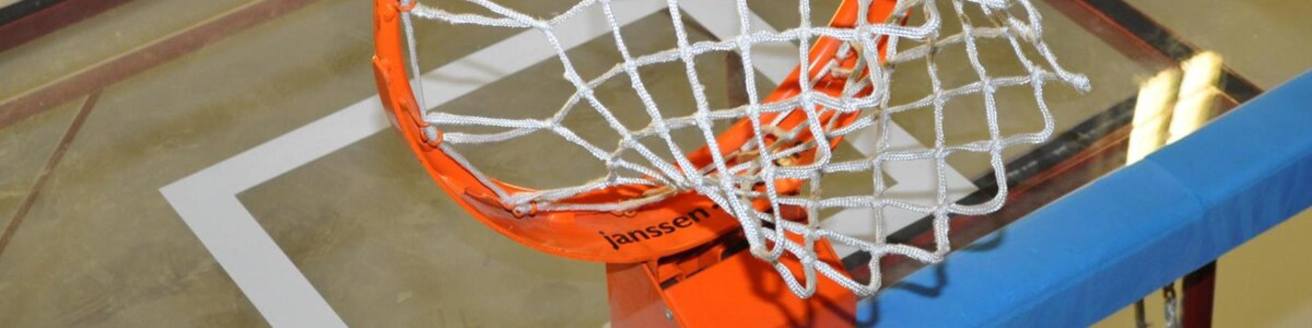 basketring
