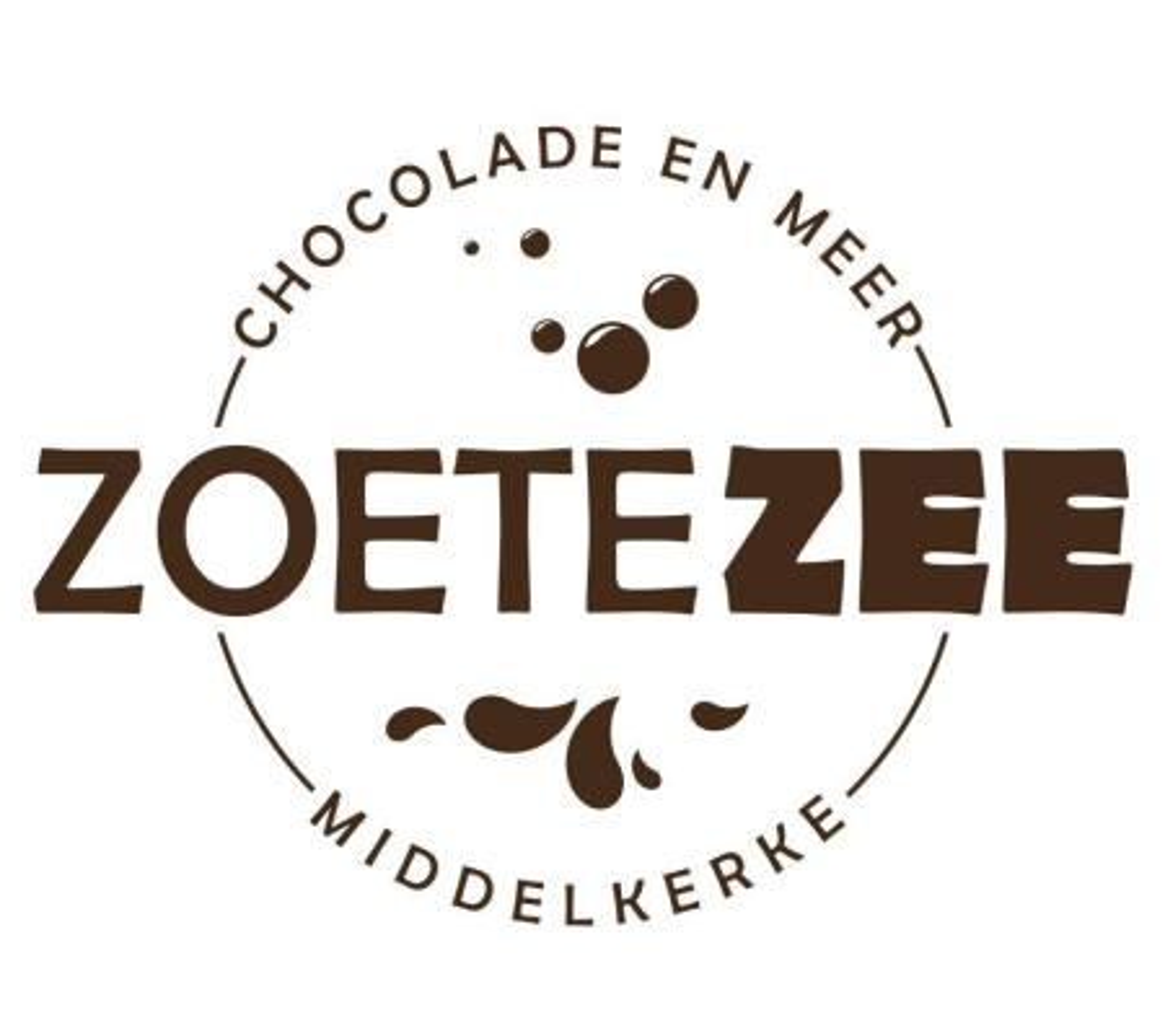 Zoetezee
