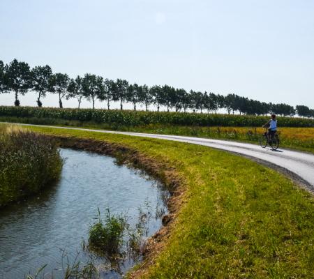 IGmiddelkerke-route