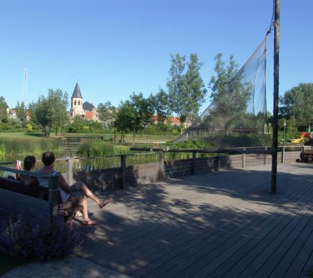 Normandpark