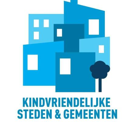 Official child-friendly municipality